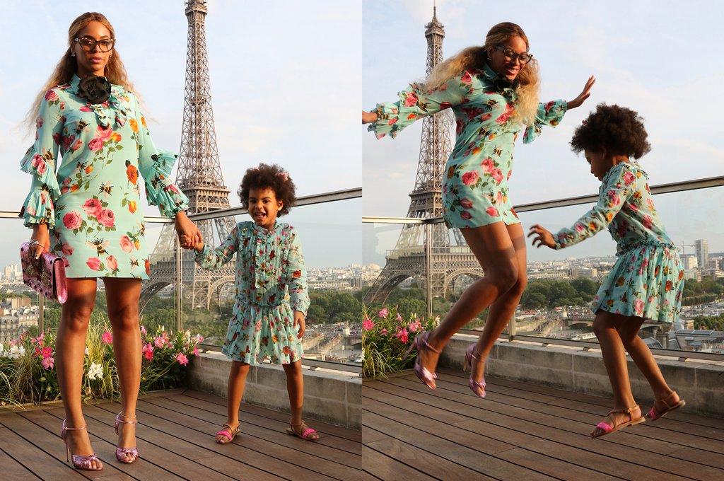 Beyonce-Jay-Z-Blue-Ivy-Paris-