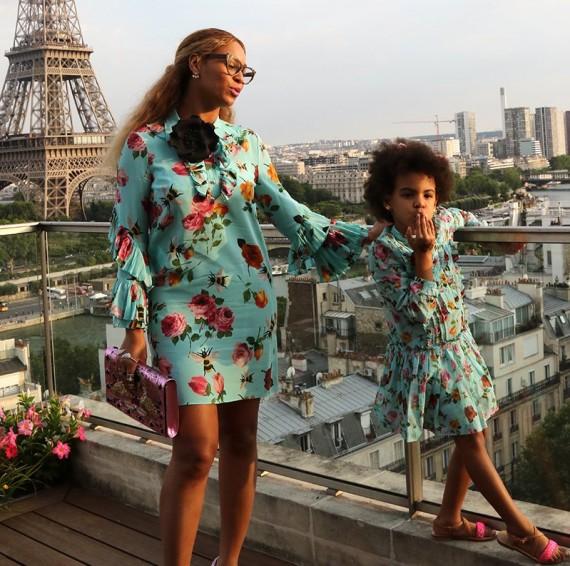 Beyonce-Jay-Z-Blue-Ivy-Paris2