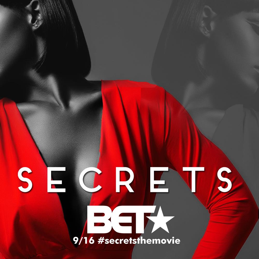 Bet Secret
